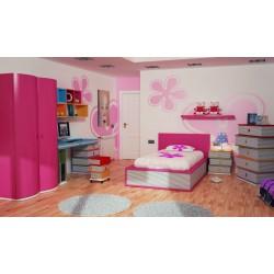 Habitación para chica